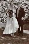 Highlight for Album: Hann Wedding